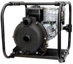 General Purpose Dewatering Pumps
