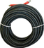 Continental Pressure Washer Hose