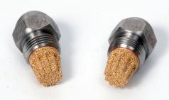 Hago Fuel Nozzles