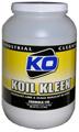 KO Koil Kleen Coil Cleaner