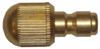 Brass Nozzle Unclogger