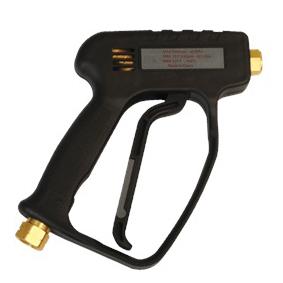 Surface Cleaner Spray Gun Handle