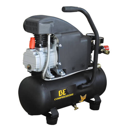Gas air compressor electric air compressors for 5 hp electric motor for air compressor
