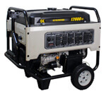 Power Ease Generators