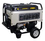 Power Ease Generators