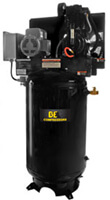80 Gallon Electric Air Compressor