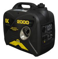 2000L Watt Inverter