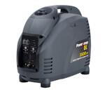 3500 Watt Inverter