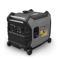 3500L Watt Inverter