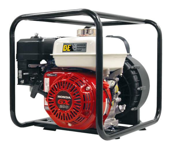 Honda gx390 water pump impeller car interior design for Honda gx390 oil capacity