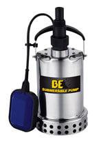 Top Discharge Submersible Pump