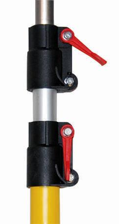 Pressure Washer Telescoping Wands Power Washer