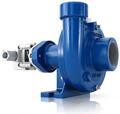 Hydraulic  Centrifugal Pump
