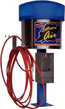 car wash tire inflator