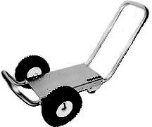 pressure washer carts