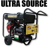 Guardian Portable Generator
