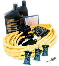generator storm kit