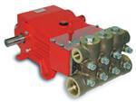 GP6124 High Pressure Pump