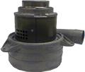 3 Stage Dual Ball Bearing Motor
