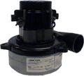 2 Stage Ball Bearing Motor