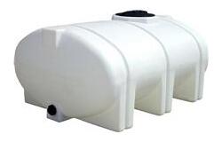 Horizontal Water Storage Tank GT-FS0225-38. alt tag  sc 1 st  Ultimate Washer & Horizontal Water Storage Tank