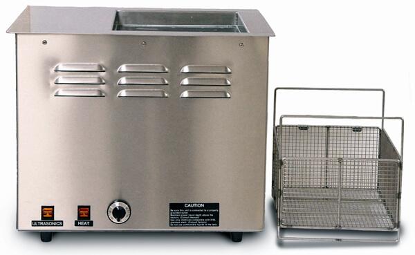 Ultrasonic Parts Cleaner >> Ultrasonic Parts Cleaner Ultrasonic Cleaners