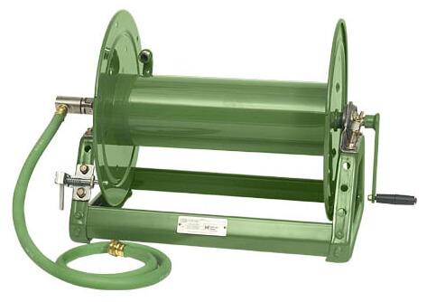 high pressure hose reels - Hose Reels