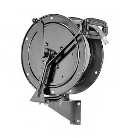 Direct Crank Hose Reel  sc 1 st  Ultimate Washer & Pressure Washer Hose Reels
