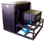 electric pressure washers
