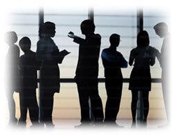 Contractor Distributor Relationship