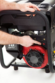 Generator Maintenance Tips, Operation, Services, and