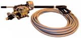 Hydraulic Pressure Washers