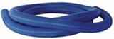 Blue Vacuum Hose
