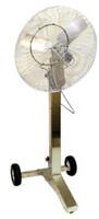 Satellite Cooling System