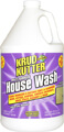 Multi-Purpose House Wash