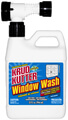 Window Wash and Outdoor Cleaner