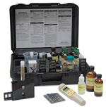 Water Quality Testing Kits