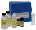 Alkalinity Testing Kit