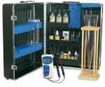 Wastewater Kit