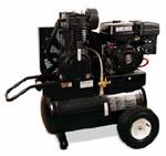20 Gallon Electric Air Compressor