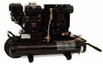 8 Gallon Electric Air Compressor
