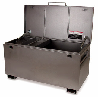 sc 1 st  Ultimate Washer & Truck Tool Boxes Tool Storage Box