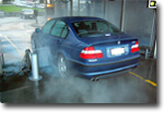 Car Tire Cleaners