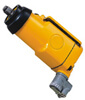 Air Compressor Power Tools