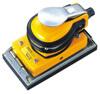 Air Compressor Power Tools