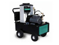 Electric Hot Power Washers