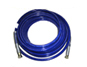 Carpet Cleaner Hoses
