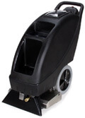 Self Contained Carpet Extractor
