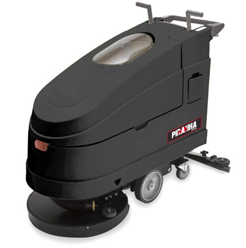 Floor Scrubbers Floor Machines - Floor scrubers