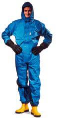 Waterblast Rain Suit